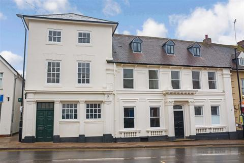 4 bedroom townhouse to rent - MARKET HILL SOUTHAM CV47 0HE