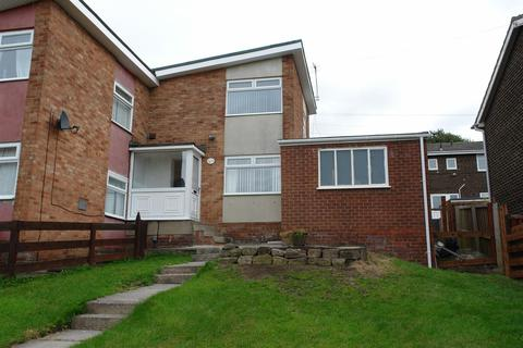 3 bedroom house to rent - Highlaws Gardens, Gateshead