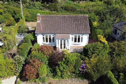 2 bedroom bungalow for sale - Milford Road, Newtown, SY16