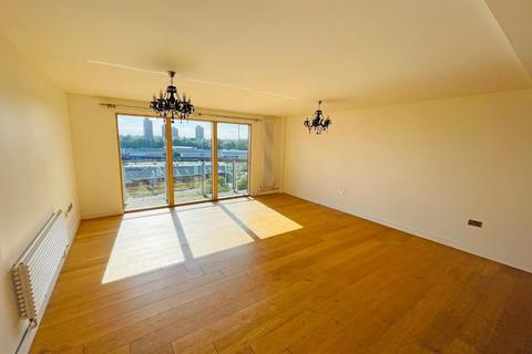 2 bedroom apartment for sale - Phoenix Square, Burton Street