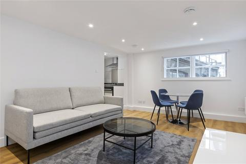 1 bedroom apartment to rent - East House, Eastcheap, London, EC3M