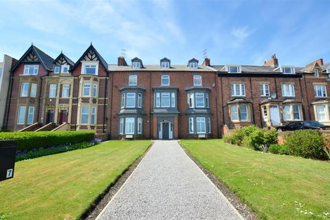 2 bedroom flat for sale - Roker Terrace, Roker, Sunderland