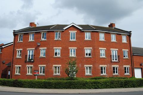 2 bedroom flat to rent - Clatworthy Drive, Hengrove, Bristol