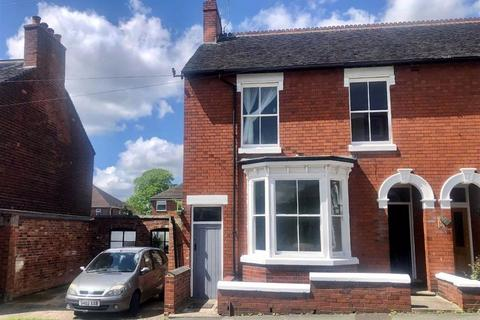 4 bedroom townhouse for sale - Berkeley Street, Stone