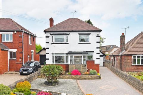 3 bedroom detached house for sale - Wheel Lane, Grenoside, Sheffield