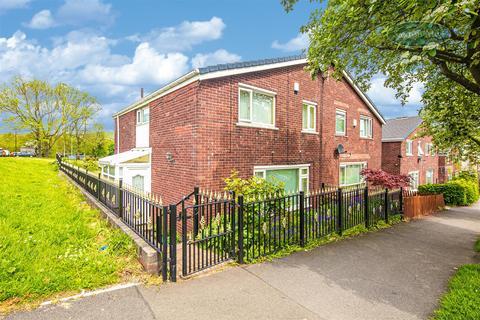 4 bedroom semi-detached house for sale - Winn Gardens, Hillsborough, S6 1UF
