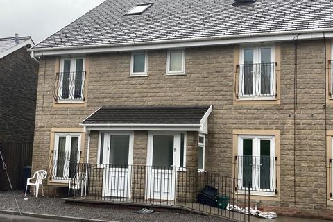 1 bedroom apartment for sale - Brecon Road, Pontardawe, Swansea