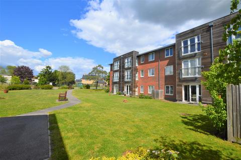 1 bedroom retirement property for sale - The Pines, Forest Close, Slough