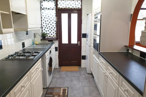 3 bedroom semi-detached house for sale - Nuffield Road, Coventry CV6