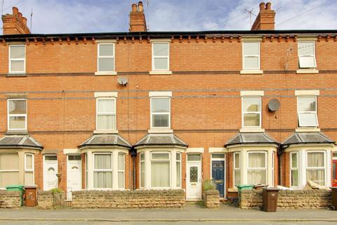 3 bedroom terraced house for sale - Turney Street, The Meadows, Nottinghamshire, NG2 2LG