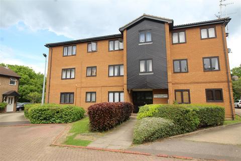 2 bedroom apartment for sale - Hadrians Court, Fletton, Peterborough