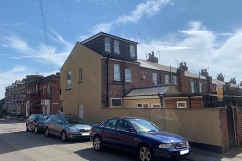 3 bedroom townhouse for sale - Ovington Terrace, Off South Bank Avenue
