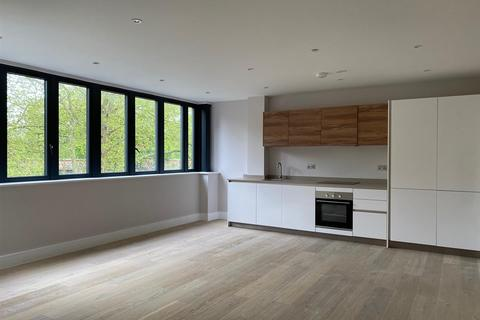 1 bedroom flat for sale - Norwich City Centre, NR1