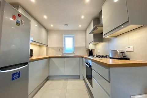 4 bedroom terraced house for sale - Savill Gardens, London