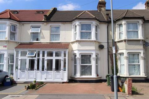 3 bedroom terraced house for sale - Percy Road, Goodmayes, Essex, IG3