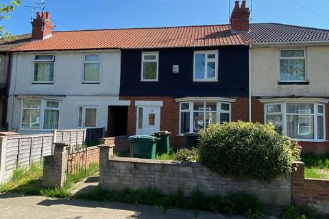 3 bedroom terraced house for sale - Barkers Butts Lane, Coundon, COVENTRY