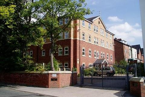 2 bedroom flat to rent - Wellington Road, Eccles, Manchester