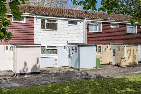 3 bedroom house for sale - Windermere, Faversham