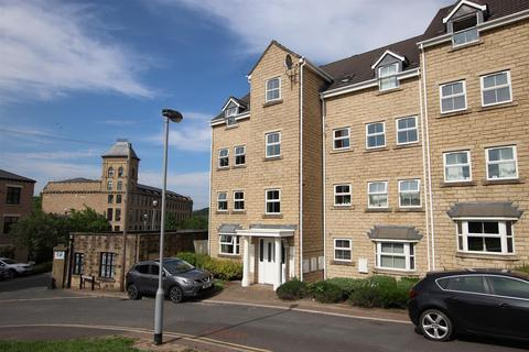 2 bedroom apartment for sale - Meadow Road, Apperley Bridge