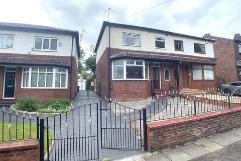 3 bedroom semi-detached house for sale - Folly Lane, Swinton, Manchester