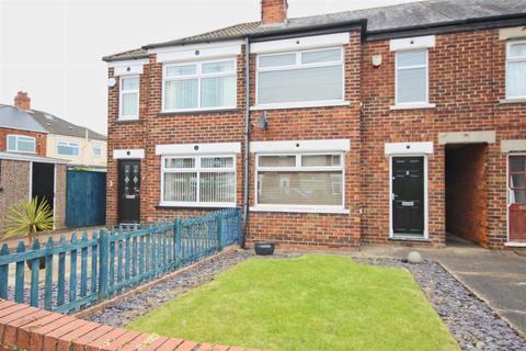 2 bedroom terraced house for sale - Brockenhurst Avenue, Cottingham