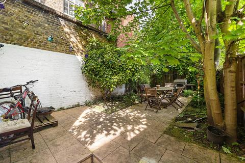 5 bedroom house for sale - Ferndale Road, SW9