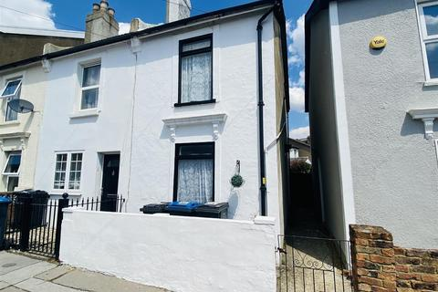 2 bedroom semi-detached house for sale - Clifton Road, London