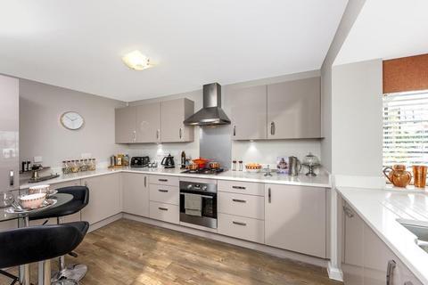 4 bedroom semi-detached house for sale - Plot 147, Woodvale at Gillies Meadow, Park Prewett Road, Basingstoke, BASINGSTOKE RG24