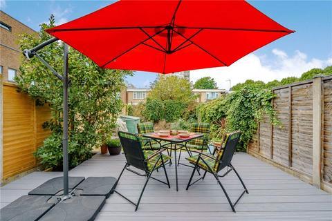 3 bedroom terraced house for sale - Chrisp Street, London, E14