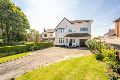 4 bedroom detached house for sale - Tipton Road, Sedgley, DY3 1BD