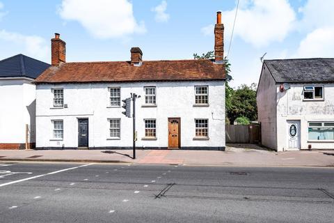 3 bedroom cottage for sale - Thatcham,  West Berkshire,  RG18