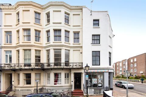 1 bedroom apartment for sale - Charlotte Street, Brighton, BN2