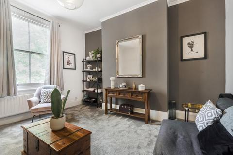 2 bedroom flat for sale - Edith Road, West Kensington