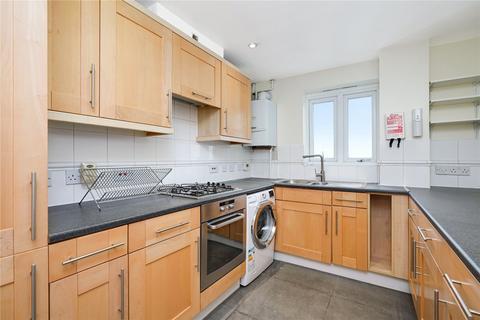4 bedroom house for sale - Monterey Studios, 239 Kilburn Lane, London, W10