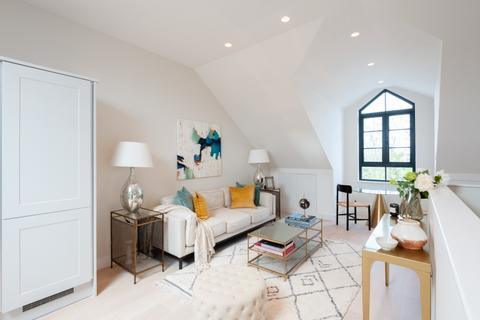 2 bedroom flat for sale - Eastcombe Avenue Charlton SE7