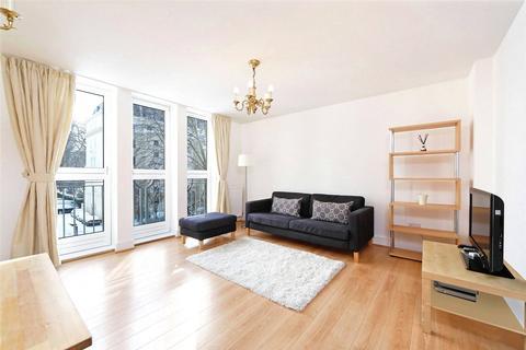 2 bedroom flat to rent - Kensington Gardens Square, Bayswater, W2