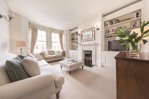 2 bedroom flat for sale - Cambridge Road, SW11