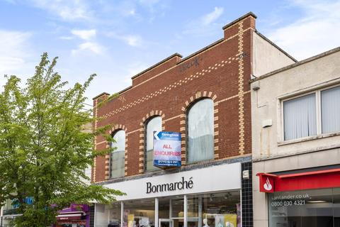Block of apartments for sale - Swindon,  Wiltshire,  SN1
