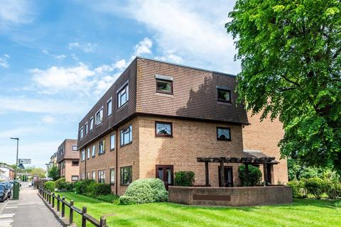 1 bedroom flat for sale - Palace Grove, Bromley