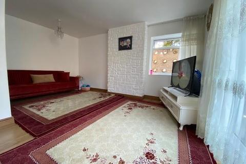 3 bedroom maisonette to rent - Well House, Edmonton, N9