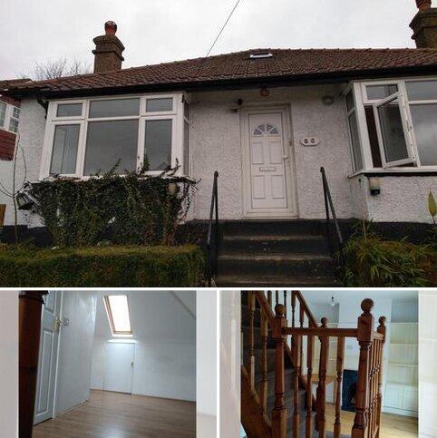 3 bedroom semi-detached house to rent - Pembroke Road, Erith DA8