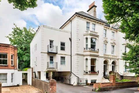1 bedroom flat to rent - Stanford Avenue, Brighton