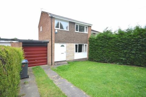 3 bedroom semi-detached house to rent - Staindrop Road, Newton Hall, Durham DH1