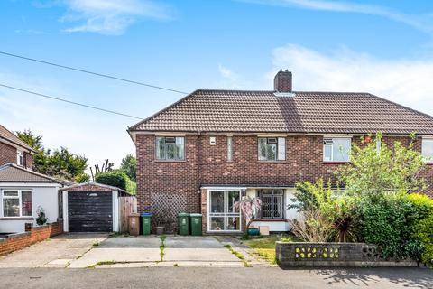 3 bedroom semi-detached house for sale - Stansted Crescent Bexley DA5