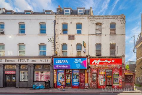 1 bedroom apartment to rent - Peckham High Street, London, Peckham, SE15