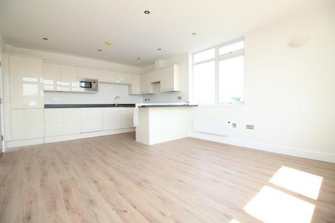 1 bedroom flat to rent - Castlebank House, Oak Road, Leatherhead KT22