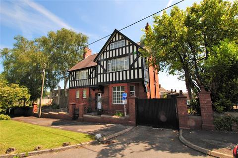 5 bedroom detached house for sale - Castleton, Cardiff, CF3