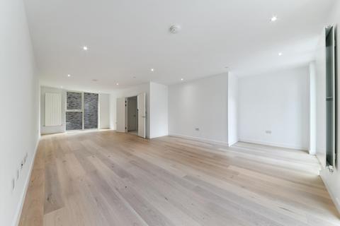 4 bedroom terraced house for sale - 16.H.07 Townhouse, Royal Wharf, London, E16
