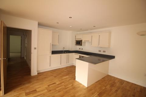 2 bedroom flat to rent - Weirview Place, Catteshall Lane, Godalming GU7