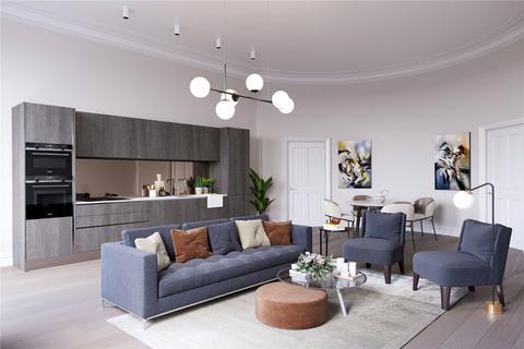 Studio for sale - Studio Apartment Melville Crescent, Melville Crescent, Edinburgh